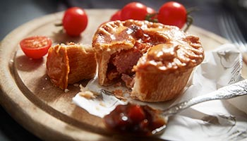 pie-pork-menu